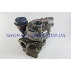 Оригинальный турбокомпрессор  53039880029