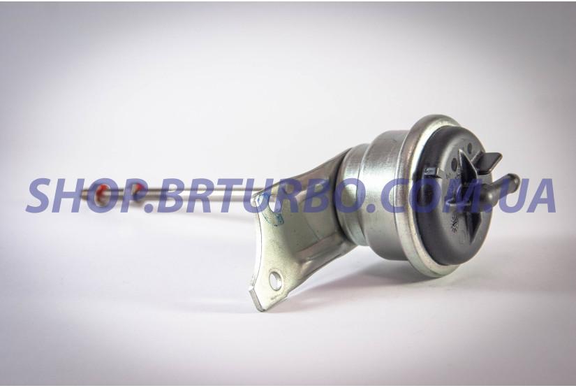 Актуатор турбины 2061016028