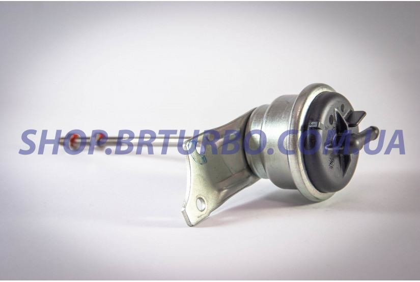 Актуатор турбіни 2061016028