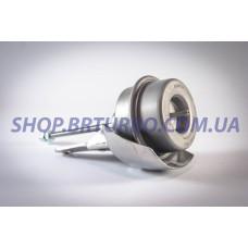 Актуатор турбіни 2061016088