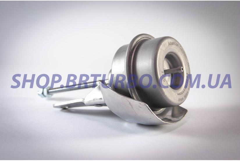 Актуатор турбины 2061016088