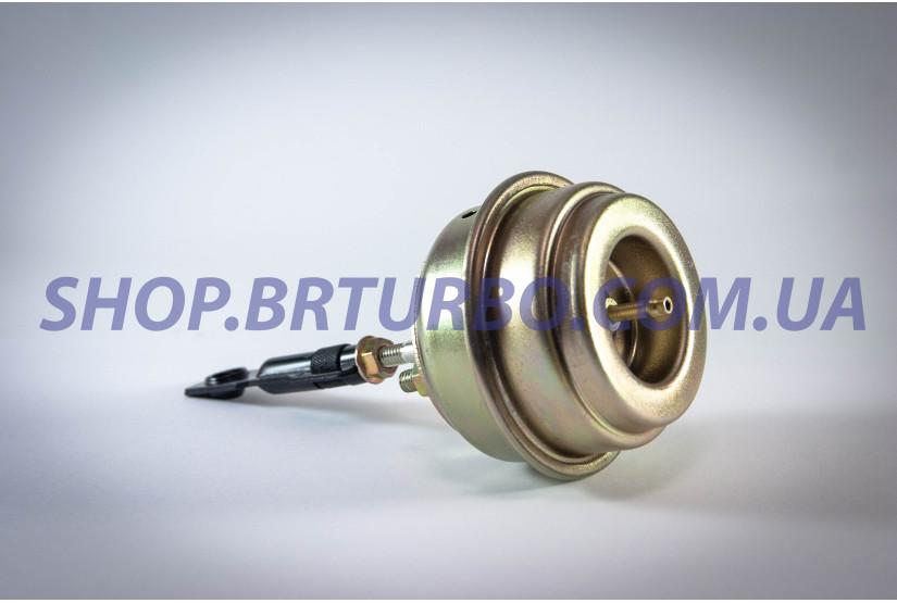 Актуатор турбіни 2061016330