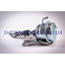 Актуатор турбіни 2061016641