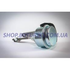 Актуатор турбіни 2061016654