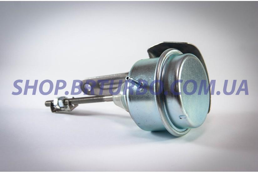 Актуатор турбины 2061016654
