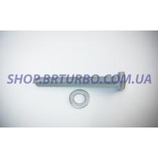 Шпилька турбіни 1243068