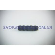 Шпилька турбіни 51902010173