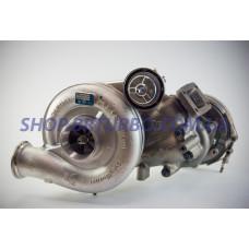 Оригинальный турбокомпрессор 10009880050