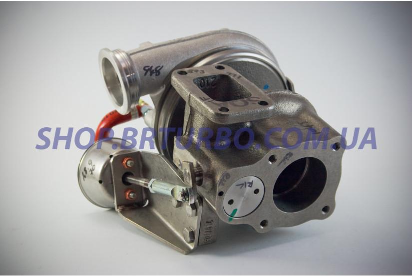 Оригинальный турбокомпрессор  11589880008