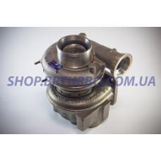 Оригинальный турбокомпрессор  11589880007