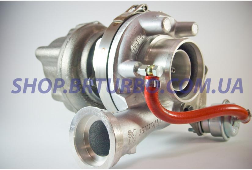 Оригінальний турбокомпресор 12589880061