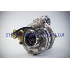 Оригинальный турбокомпрессор 12649880005