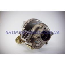 Оригинальный турбокомпрессор 04299319