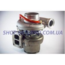Оригинальный турбокомпрессор  13749880000
