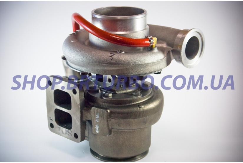 Оригинальный турбокомпрессор  13749880001