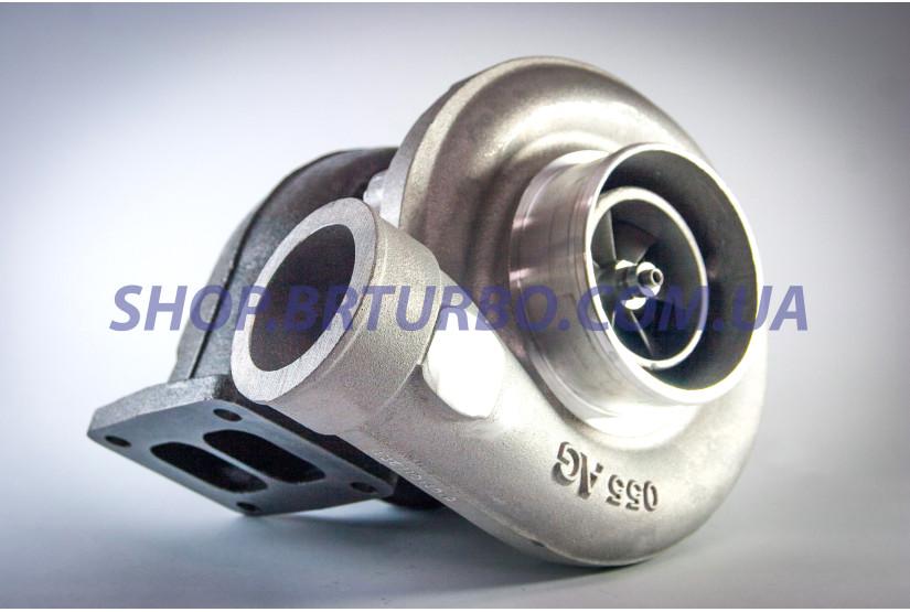 Оригінальний турбокомпресор 13809880114