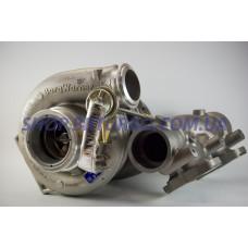 Оригинальный турбокомпрессор 13879980014