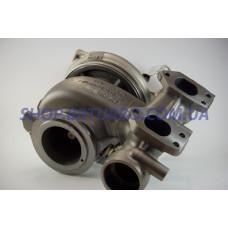 Оригинальный турбокомпрессор 13879980029