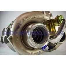 Оригинальный турбокомпрессор 13879980064