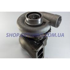 Оригинальный турбокомпрессор  14879880052