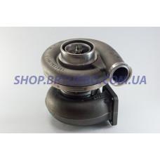 Оригинальный турбокомпрессор  14879880056