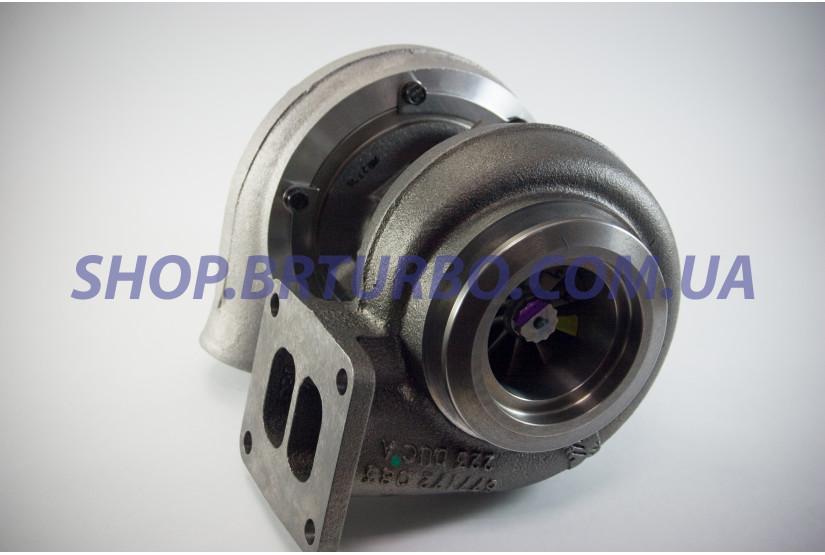 Оригінальний турбокомпресор 471050-5026S
