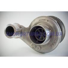 Оригинальный турбокомпрессор  177280