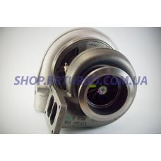 Оригинальный турбокомпрессор 13809880114