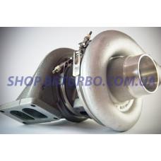 Оригинальный турбокомпрессор  311112