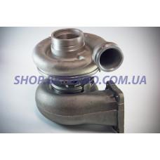 Оригинальный турбокомпрессор  312862