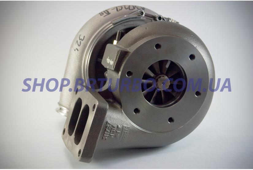 Оригинальный турбокомпрессор 315543