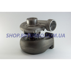 Оригинальный турбокомпрессор  314001