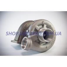 Оригинальный турбокомпрессор  314280
