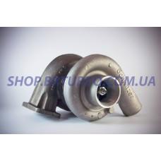 Оригінальний турбокомпресор 12749880003