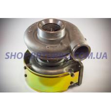 Оригинальный турбокомпрессор  315550