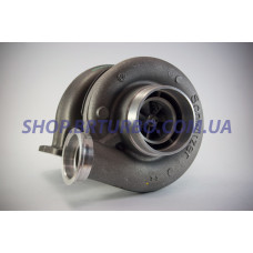 Оригинальный турбокомпрессор  315593