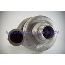 Оригинальный турбокомпрессор  315729