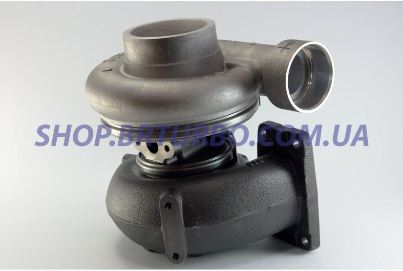 Оригинальный турбокомпрессор  316699