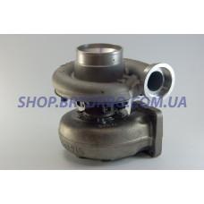 Оригинальный турбокомпрессор  315429