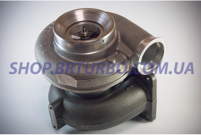 Оригинальный турбокомпрессор  318096