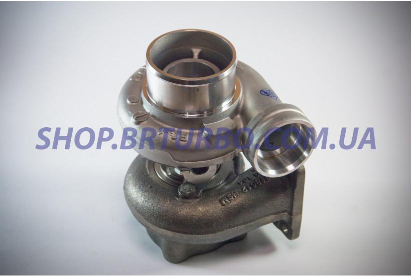 Оригинальный турбокомпрессор  318279