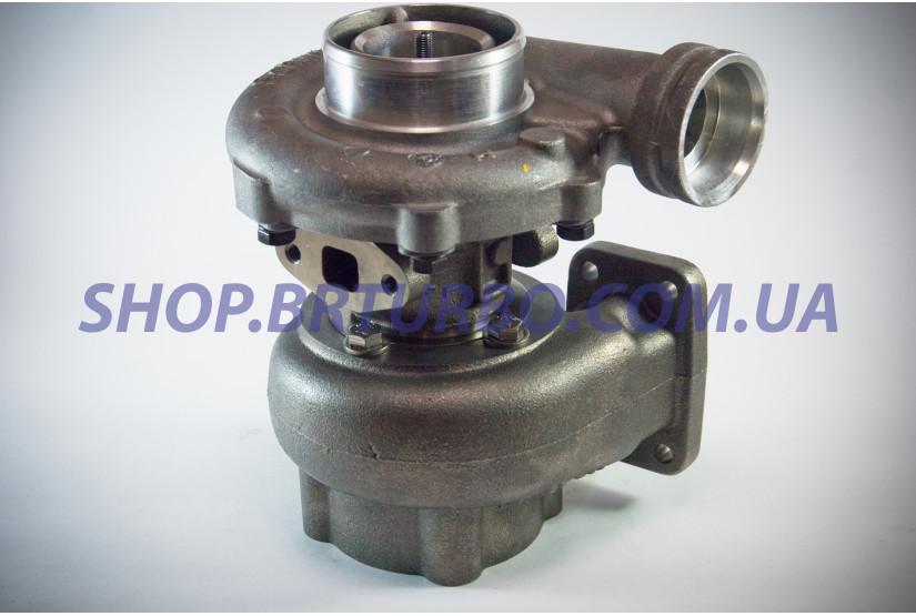 Оригінальний турбокомпресор 319278