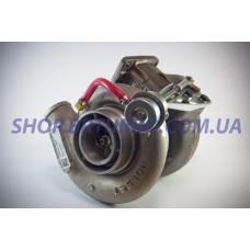 Оригінальний турбокомпресор 3590504