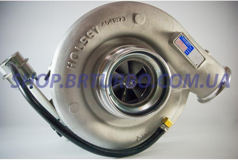 Оригинальный турбокомпрессор 3786654