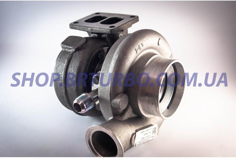 Оригинальный турбокомпрессор 4033423