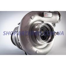 Оригінальний турбокомпресор 0011477470