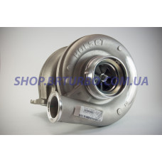 Оригинальный турбокомпрессор  4038613