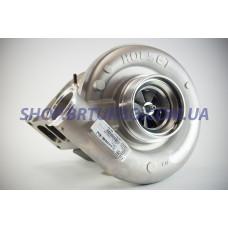 Оригинальный турбокомпрессор  4038620