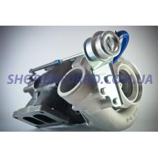 Оригінальний турбокомпресор 452235-5007S