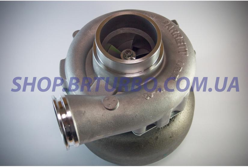 Оригінальний турбокомпресор 454003-5012S